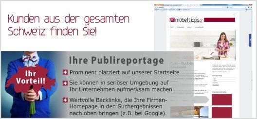 moebeltipps.ch_publireportage_528x245