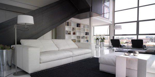 """Das DOLCE VITA Designer Sofa wird unter höchsten Qualitätsansprüchen in Italien gefertigt. (Bildquelle: <a href=""""http://www.artesi.ch/index.php/dolce-vita-designer-sofa.html"""" target=""""_blank"""">artesi.ch</a>)"""