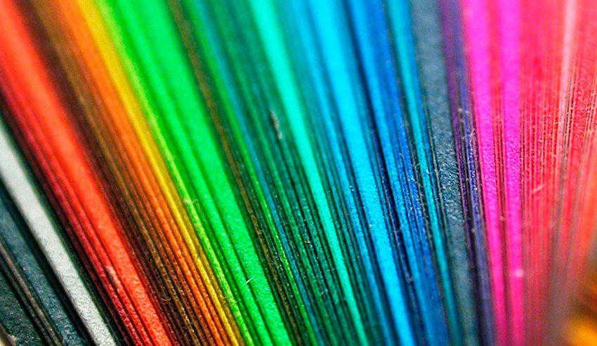 Farben_Klicker_pixelio.de