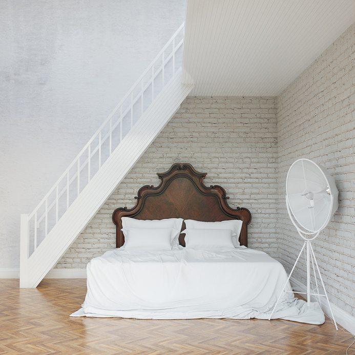 Weißes Bett 160X200 mit schöne stil für ihr haus design ideen