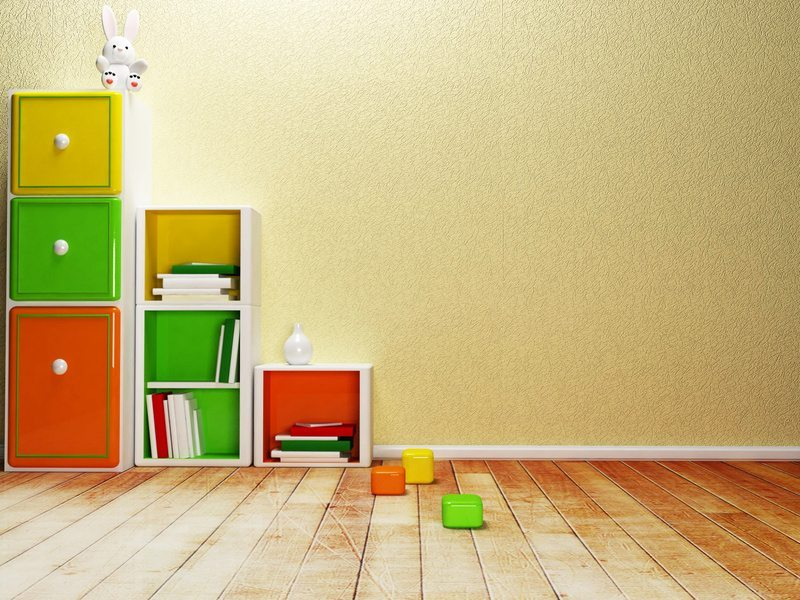 kinderzimmer richtig einrichten lernplatz und spielort zugleich. Black Bedroom Furniture Sets. Home Design Ideas