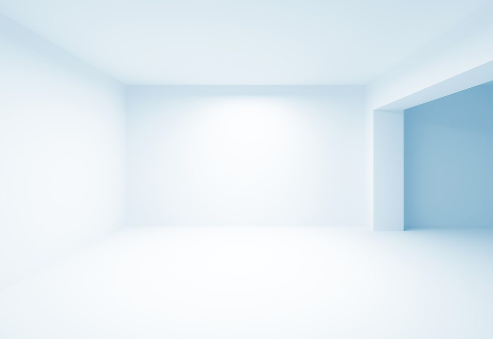 Raum-Eugene-Sergeev-Shutterstock.com