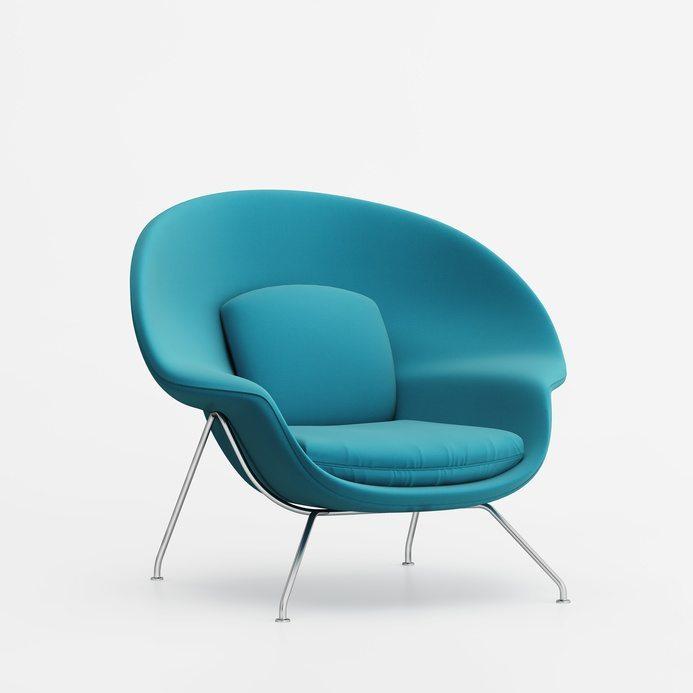 Den richtigen Stuhl finden. (Bild: Mihalis A. / Fotolia.com)
