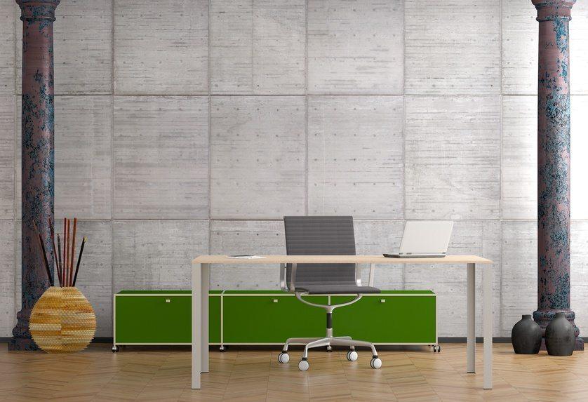 wandgestaltung f r individualisten. Black Bedroom Furniture Sets. Home Design Ideas