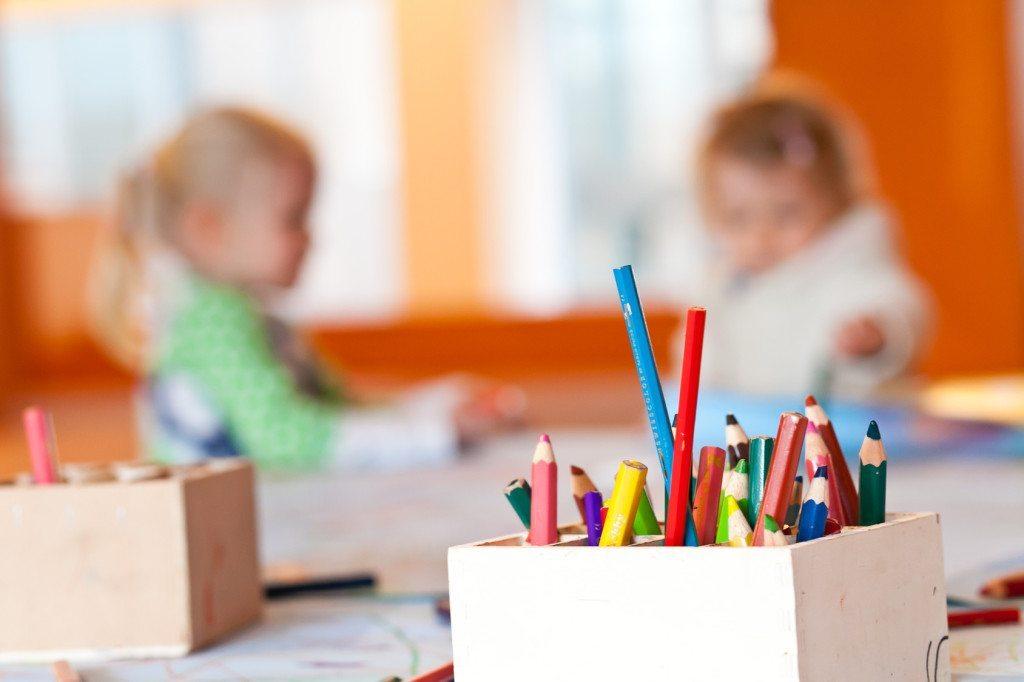 Kinderzimmer für zwei einrichten ~ deeviz.com for .