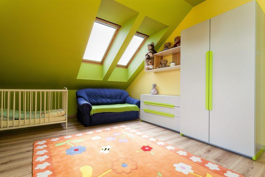 kinderzimmer einrichten 5 tipps f r die auswahl des kinderzimmerschrankes. Black Bedroom Furniture Sets. Home Design Ideas