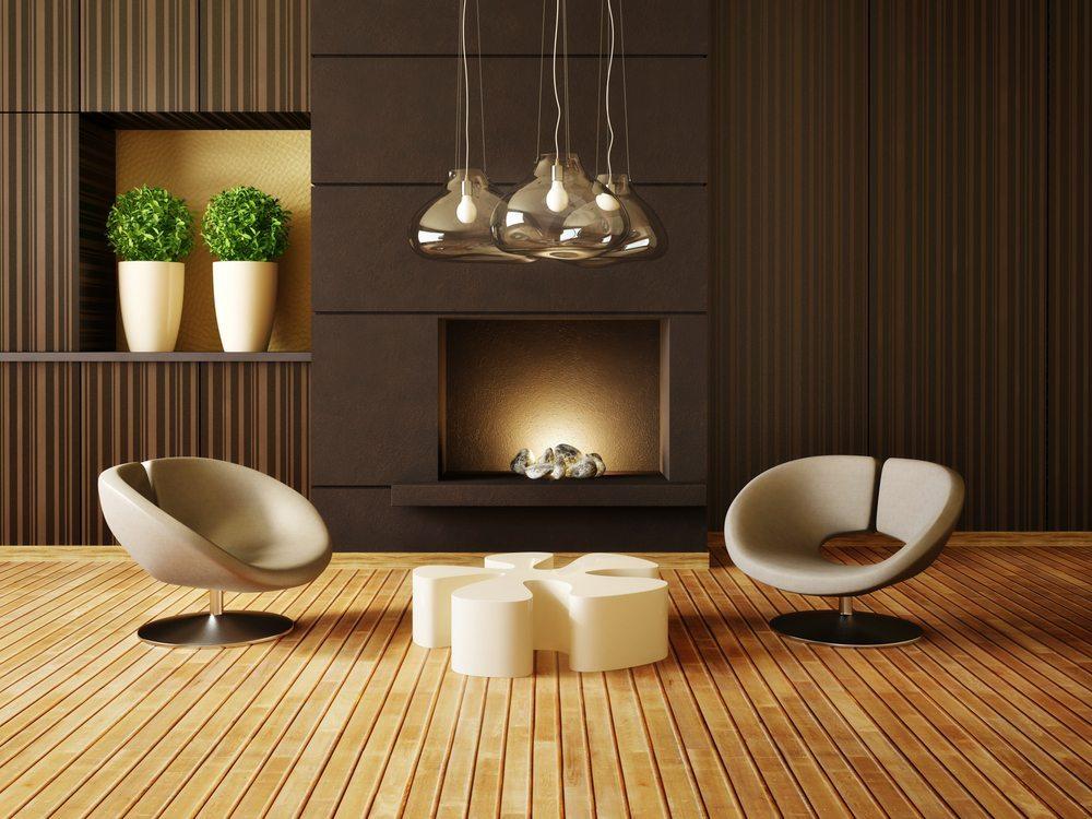 Wohnzimmer Pflanzen Wenig Licht Noch Bevor Die Neue Pflanze Gekauft