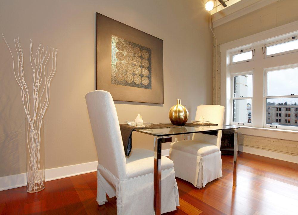 Kreative einrichtungsideen büro  Kreative Einrichtungsideen Büro ~ Dekoration, Inspiration ...