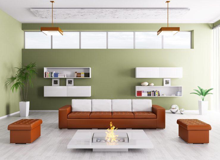 tipps f r das perfekte ledersofa. Black Bedroom Furniture Sets. Home Design Ideas