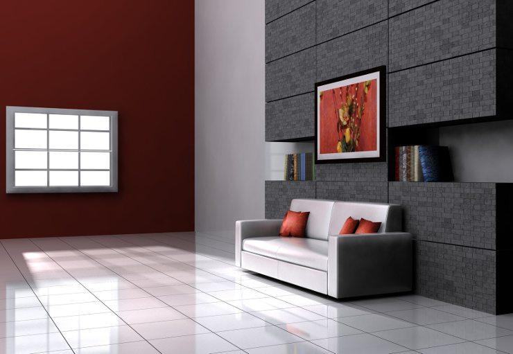 Ein schickes Sofa gibt es für jeden Geschmack. (Bild: © castelberry - Fotolia.com)