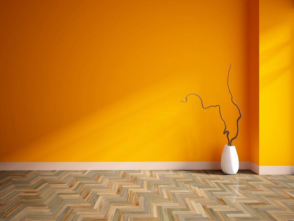 Das Designstudio KRAM/WEISSHAAR wurde hauptsächlich mit der Gestaltung und dem Design von Räumen, Produkten und Möbeln beauftragt. (Bild: Ira Shumejko / Shutterstock.com)