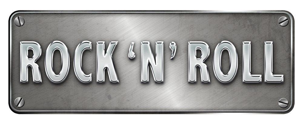 Die Dekoration ist bei vielen Bars der Knackpunkt. (Bild: Keith Tarrier / Shutterstock.com)