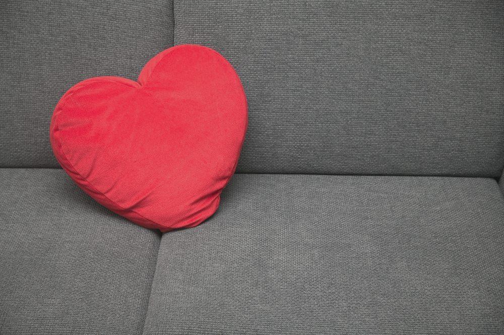 Romantischer Einrichtungsstil – so bringen Sie ...