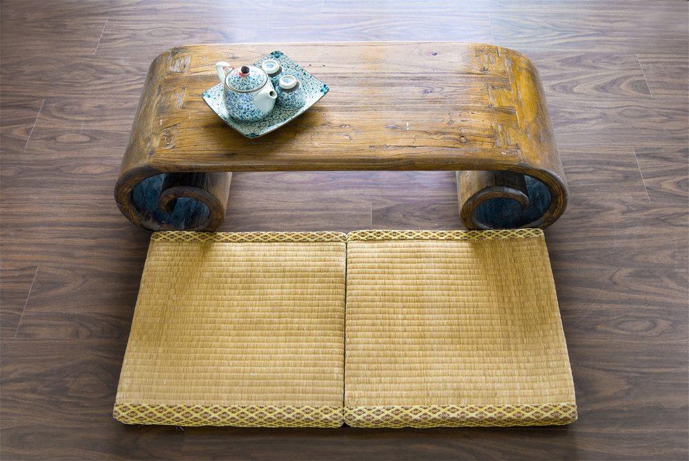 Der französische Designer Philipp Starck verwendete organisch-natürliche Formen. (Bild: Anson0618 / Shutterstock.com)