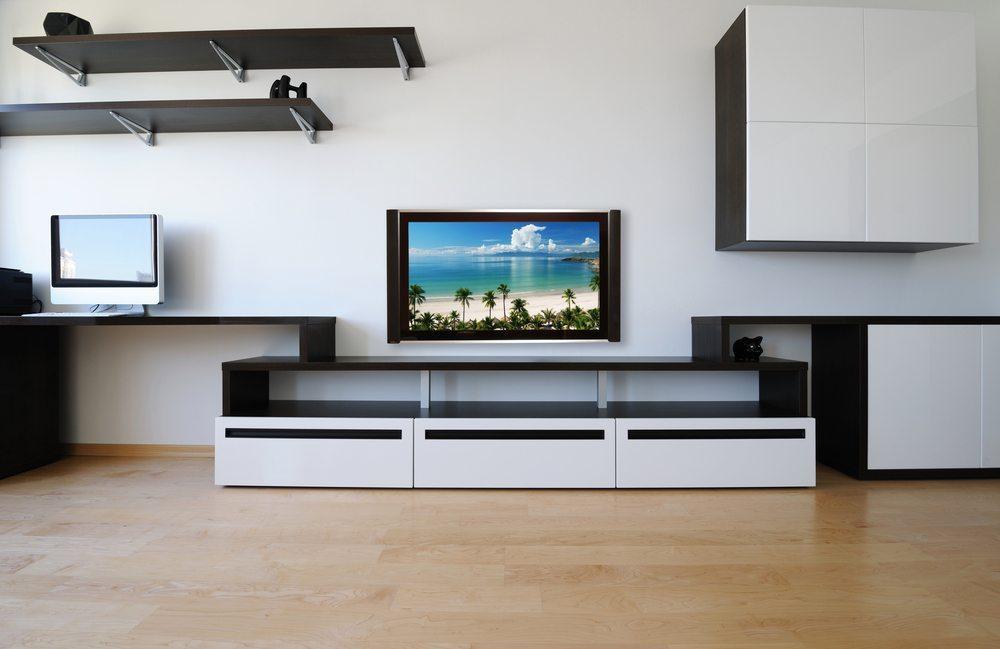 ordnung halten leicht gemacht mit guten m belkonzepten. Black Bedroom Furniture Sets. Home Design Ideas
