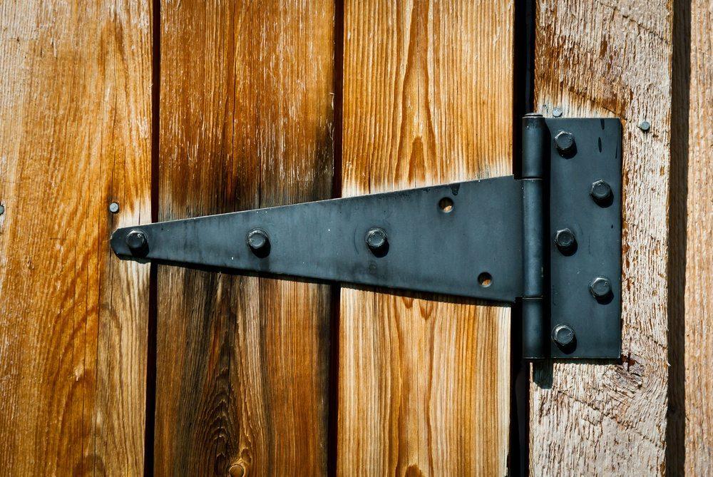 Scharniere Für Türen | Die schönsten Einrichtungsideen