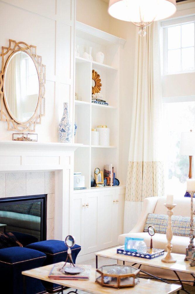 kleine r ume richtig einrichten so wird s gemacht. Black Bedroom Furniture Sets. Home Design Ideas