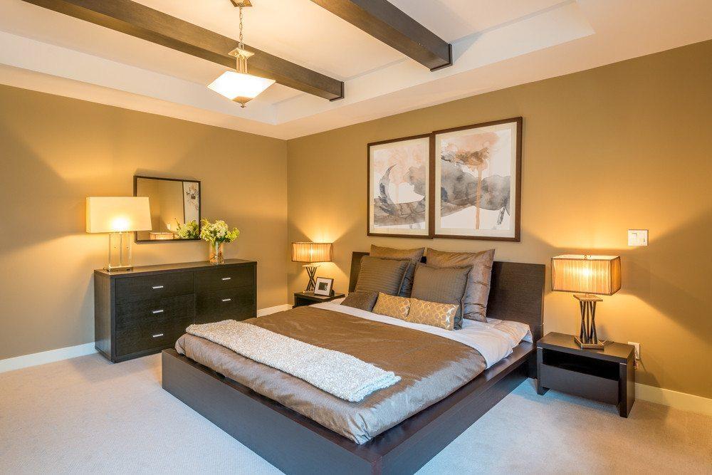 ... Beleuchtung ~ Fünf Tipps Für Die gemütliche wohnzimmer beleuchtung