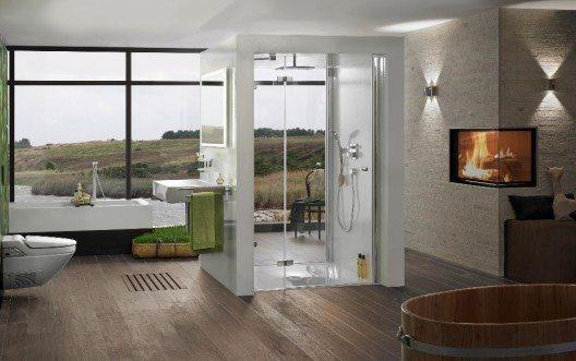 clever kaufen sch ner wohnen. Black Bedroom Furniture Sets. Home Design Ideas