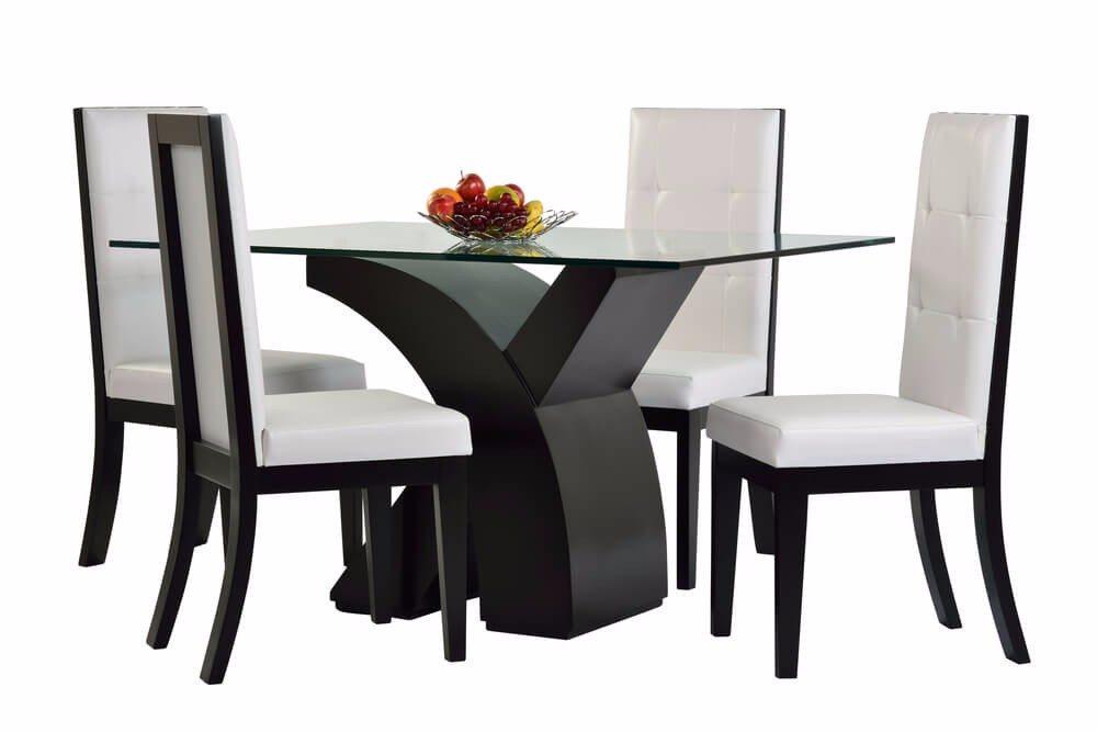 einzigartig wohnlich schr g menschen und ihre esszimmerm bel. Black Bedroom Furniture Sets. Home Design Ideas