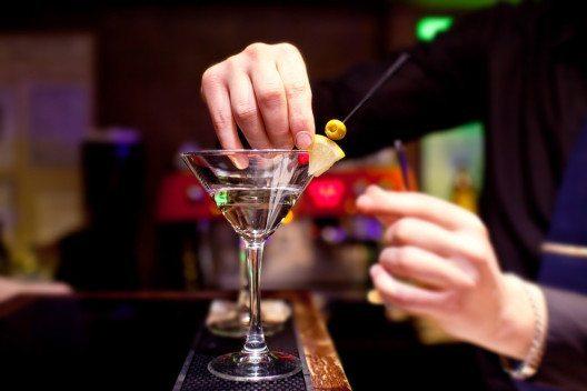 Bar › moebeltipps.ch