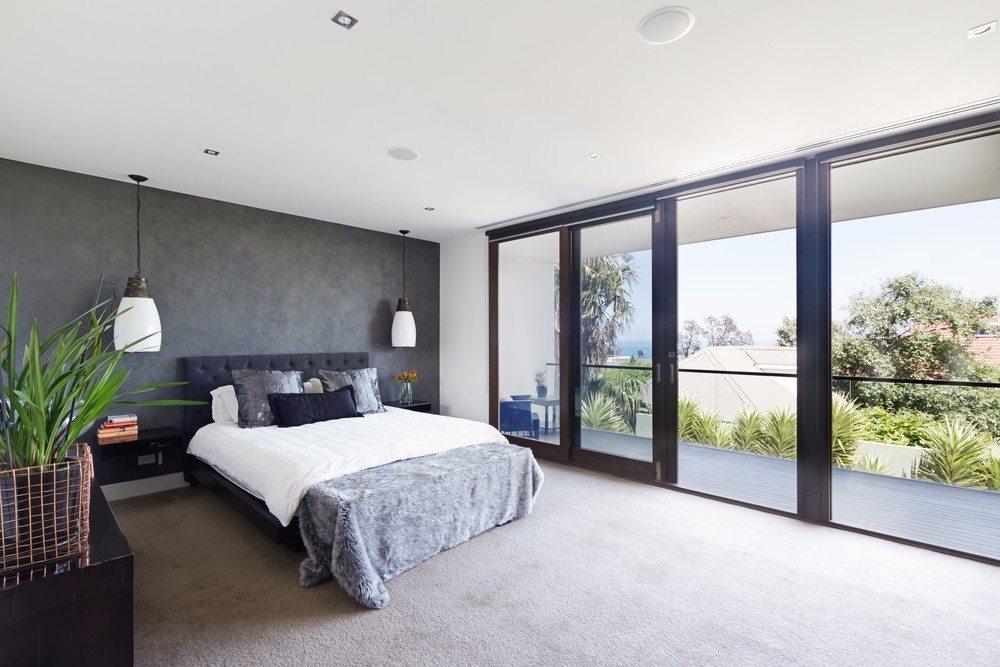 Designer Betten für Schweizer Schlafzimmer › moebeltipps.ch
