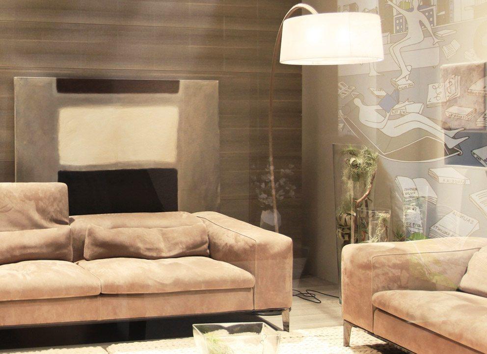 Die Italiener lieben Freiheit und Luxus. (Bild: Adriano Castelli – Shutterstock.com)