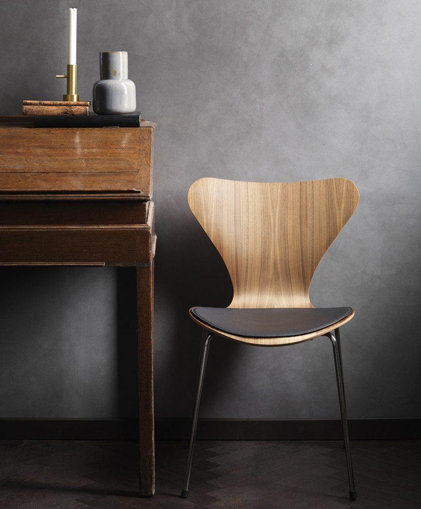 fritz_hansen_objects_seat_cushion