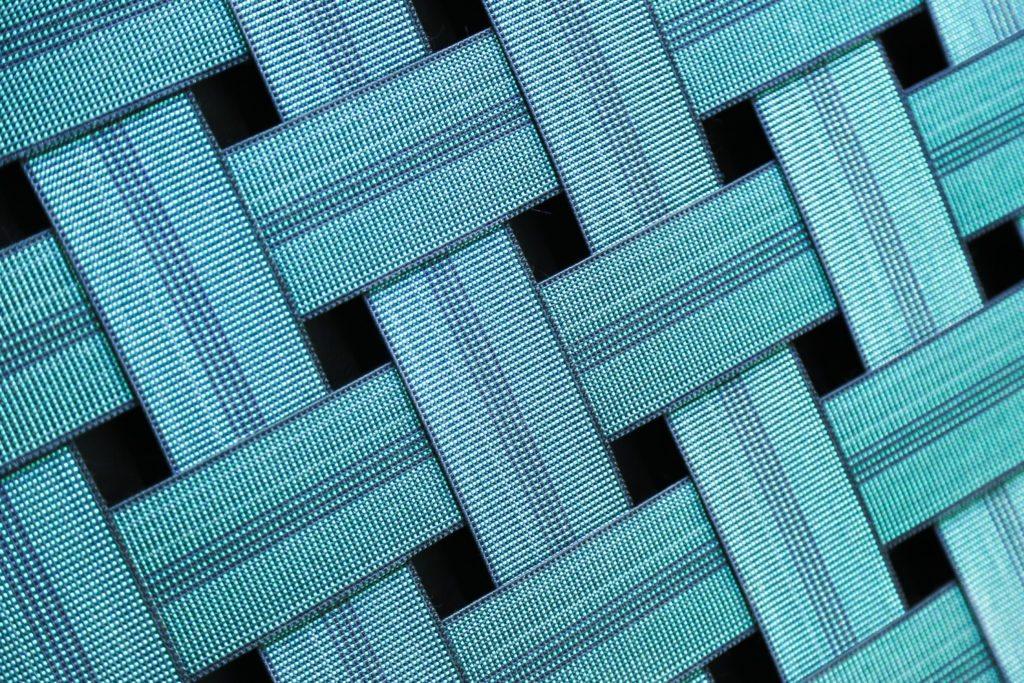 3 centex, Textile & Machinery, Halle 10.2