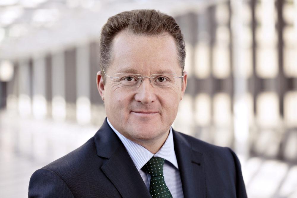Andreas C. Ehrler