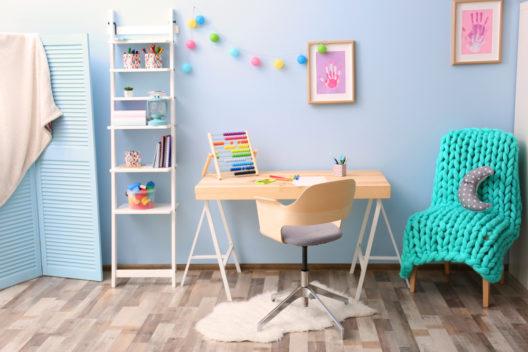 feature post image for Modulare Möbel im Kinderzimmer - Wenn die Einrichtung mitwächst